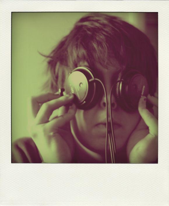 Toda la música del año 2010