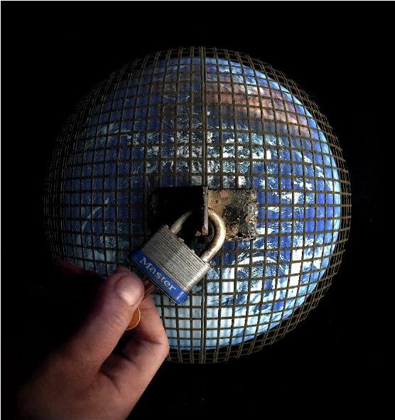 Derechos fundamentales, libertad de expresión e internet