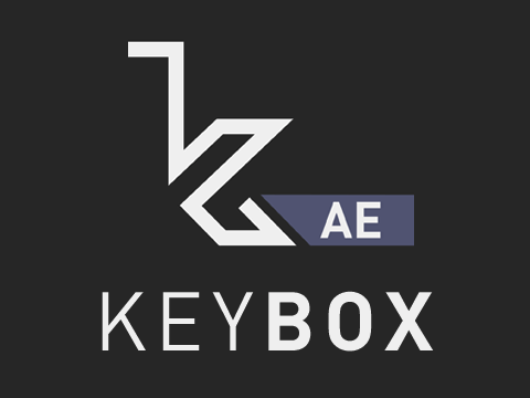 keybox app for iphone